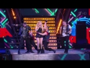 Lian Ross - Say Youll Never Live Discoteka 80 Moscow 2014 FullHD