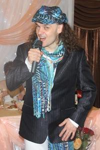 Денис Лаврин