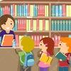 Детская библиотека № 14