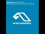 OceanLab - Clear Blue Water (Mike Shiver Garden State Remix). Trance-Epocha