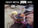 DooM Bird