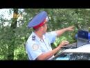 Енді келісе алмайсың - жол полициясы жаңа радарлармен қамтамасыз етілді