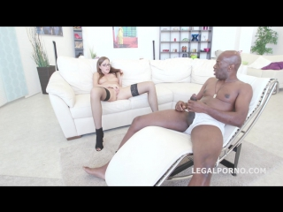[legalporno.com] dr psico with belle clair and tina kay part #1. anal fist /dp /dap /ball deep /bbc [2016 г., anal, gonzo, 720p]