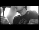 Avenged Sevenfold - Dear God
