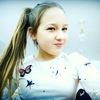 Маргарита Лосевская