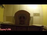 [웃긴영상] 역대급 마사지 몰카 (한글자막)