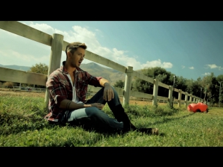 Nicko ⁄ Nikos Ganos - This love is killing me (Official Video)