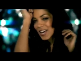 Alex C. feat. Yass - Doktorspiele (HD)
