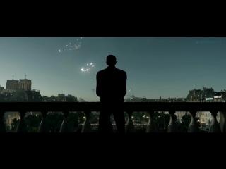 HITMAN Episode 6: Hokkaido Trailer
