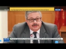 Алексей Ерхов стал послом России в Турции