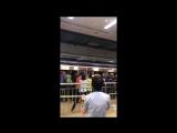 Beijing Crowds Push Train to Free Man Stuck in Platform Gap