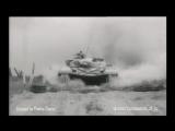 Танковые войска ГДР / Tank troops of the GDR