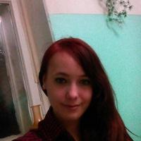 Анкета Яна Романова