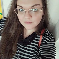Кристина Озлова
