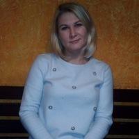 Анжела Петроченко