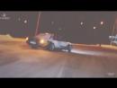Drift street Toyota Mark 2 80