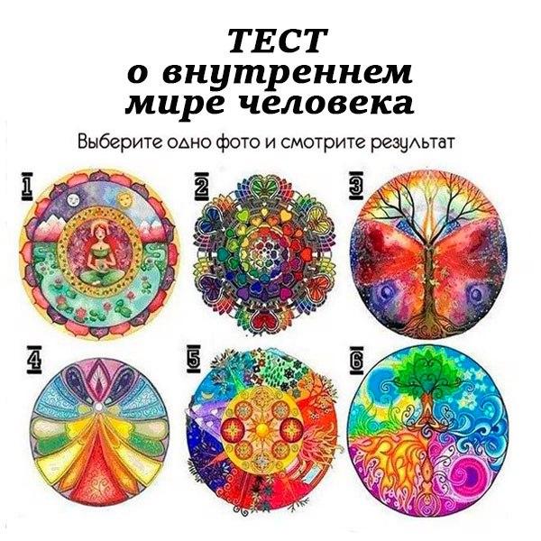 https://pp.userapi.com/c836429/v836429491/b187/XEn5mnG7v8k.jpg