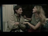 Wolf Alice - Dont Delete the Kisses (1)