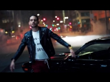 Премьера! G-Eazy feat. Kehlani - Good Life (Форсаж 8) (17.03.2017) ft.&