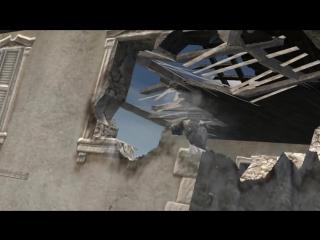 Flames of War: Overlord ♫ AMV Аниме-клип по Company Of Heroes