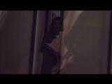 Vanotek feat. Minelli - In Dormitor 2016 (Dj Dark  MD Dj Remix)