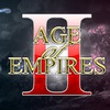 Стратегия Age of Empires II