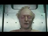 Пила 4 (2007) - Английский трейлер