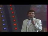 Ярослав Евдокимов - Майский Вальс ( 1985 )
