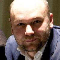 Иван Шарков