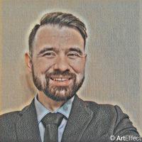 Максим Шиханов