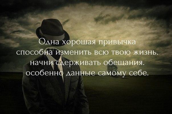 https://pp.vk.me/c836429/v836429564/128e/nT2DRQIJFQ4.jpg