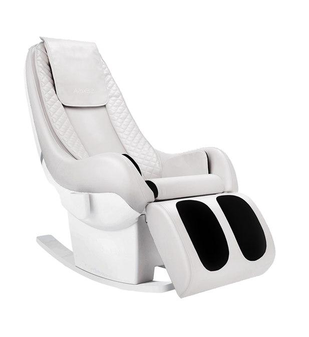 Массажное кресло Sensa Relax mini RT-5610, Скидка 20% до 26.01.2017 в магазине Акватермо в Петрозаводске