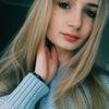 Yana Pavlenko