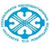 Kostanaysky Oblsovprof