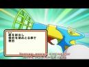 Гинтама 5 серия (321) [русские субтитры AniPlay.TV] Gintama 5