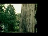 Короли ночной Вероны Les Rois Du Monde (Russian clip)