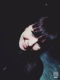 Татьяна Горбань