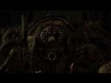 Релизный трейлер The Elder Scrolls Online: Morrowind.