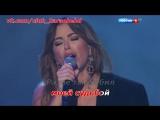 Ани Лорак - Разве ты любил (Караоке HD)