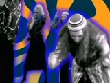 Pet Shop Boys - Absolutely Fabulous The Single (Original Music Video) (1994)
