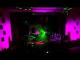 Глеб Самойлов &amp The Matrixx - Чудеса ч.2 (Агата Кристи)