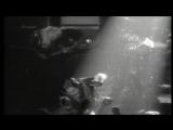 Judas Priest - Johnny B Goodeстраница