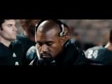 Big Sean - I Dont Fuck With You (Explicit) ft. E-40
