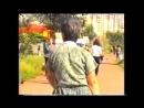 Криминальный Братск (Видео хроники 1996-2000 г.г.) 18