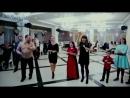 Свадьба Галандара и Виктории👰🏻 Жемчужный зал ЗРК Рандеву 💍