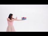 Купуй нов модел Samsung  A3, A5  A7 в МУЛЬТИМЕDIА з подарунками