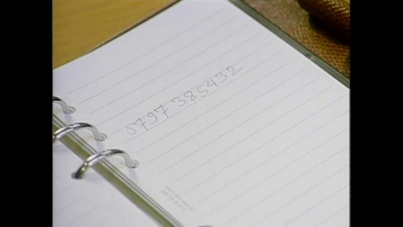 Minna no nihongo 1. Урок 4. そちらは 何時 から 何時 までですか