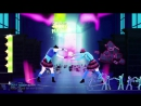 Just Dance 2017_ Dont Let Me Down by The Chainsmokers ft. Daya - 5 stars