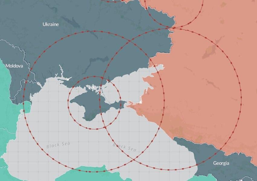 Orosz légi és kozmikus erők - Page 6 Br2oTKyAMRw