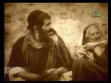 229. Второе миссионерское путешествие апостола Павла. Часть 4